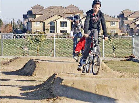 bike-park-pic1