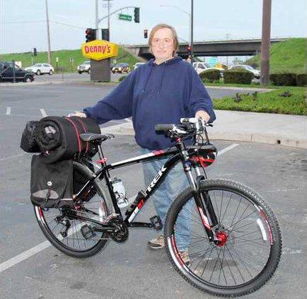 bike guy pic