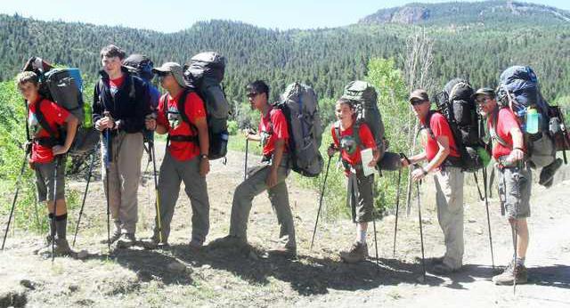 boy scouts pic1