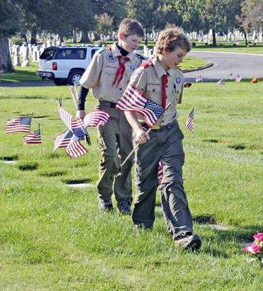 flag-ceremony-pic3