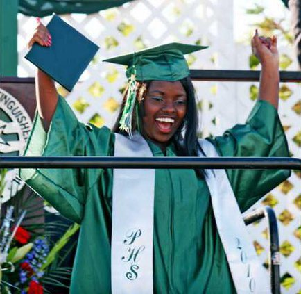 graduation pic1