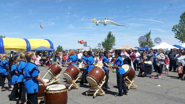 kite festival pic1