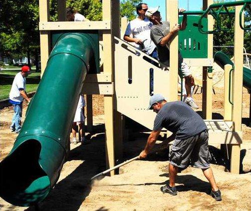 milk playground pic1
