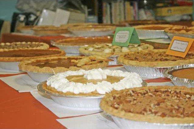 pie contest pic3