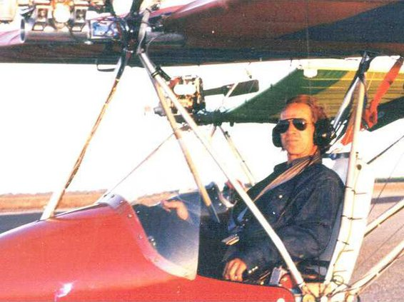plane-crash-pic1