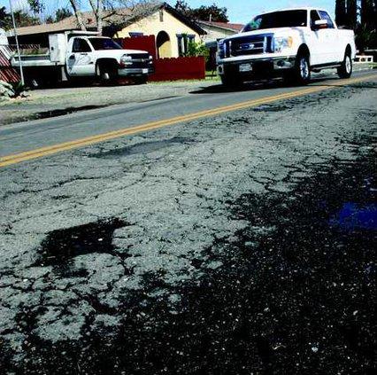 potholeforprint
