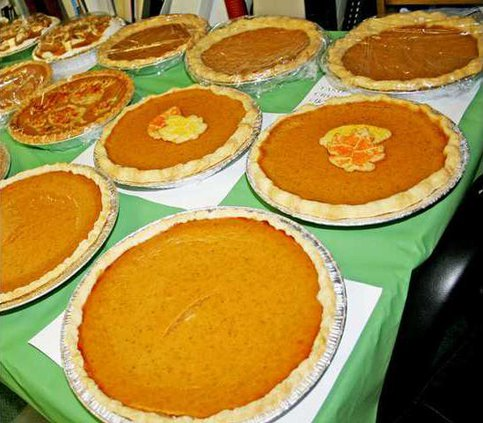 pumpkin-pies-pic