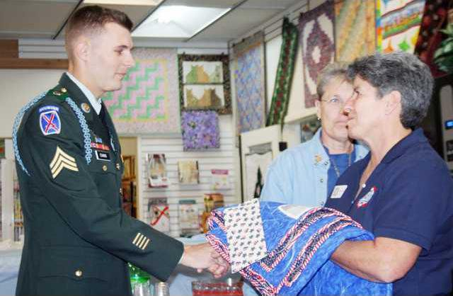 quilt of honor pic1