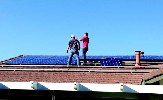 solar energy photo1