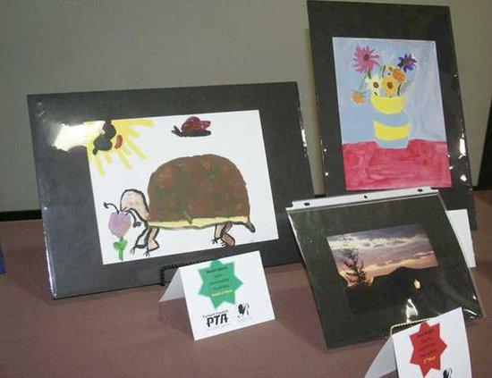 student-artwork-pic2