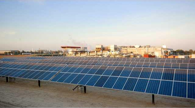 supherb solar farm.png