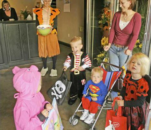trick-or-treat-pic4