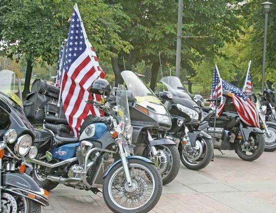veterans-day-pic2