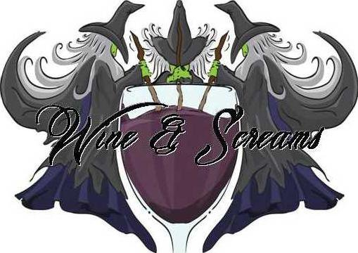 wine and screams