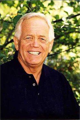 Donald Fultz