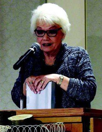 Sharon Caruso2