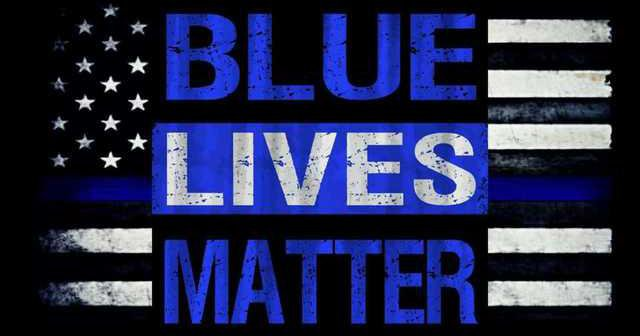 blue-lives-matter-membership-1024x538