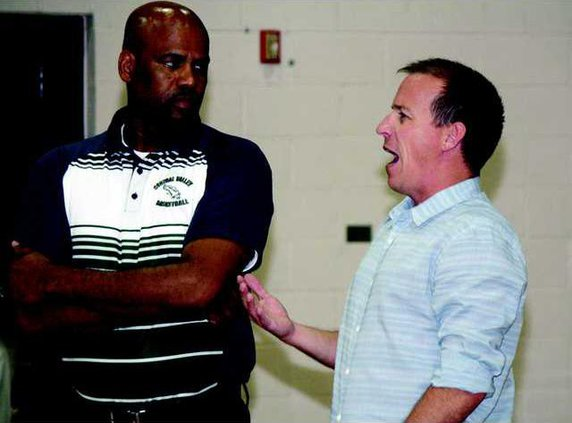 coaches.tiff