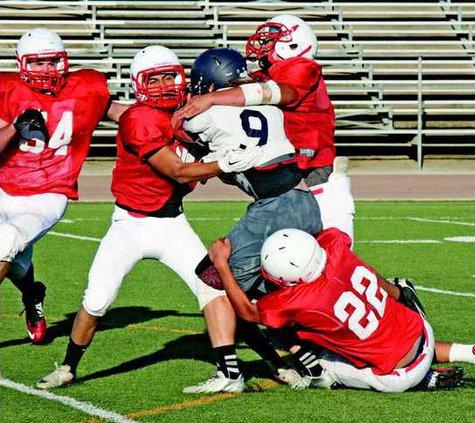 defense3.tiff