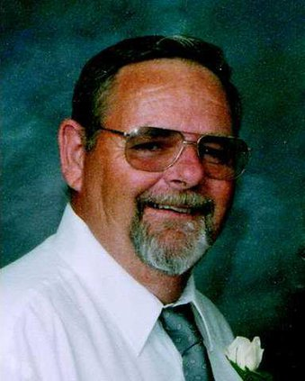 1203 Obit-Tackett