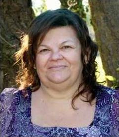 Debra Stone