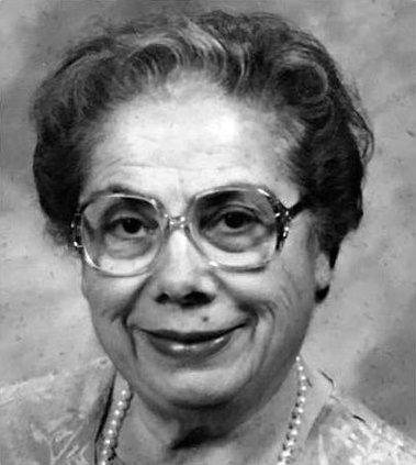Giuliana Sargenti K