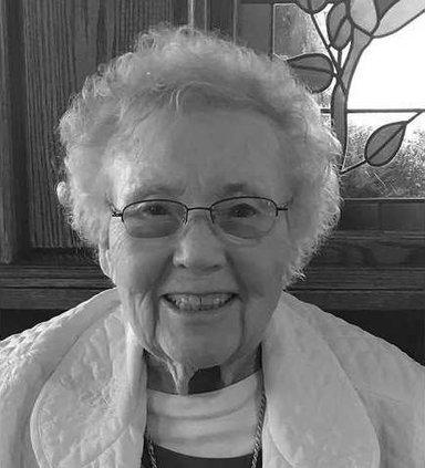 Helen Jones K