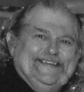 John Herbert Carlile Jr