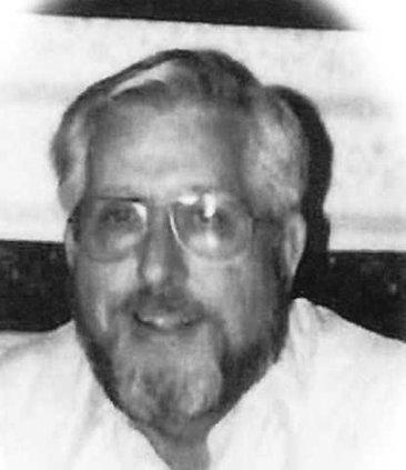 Kenneth Barnette K