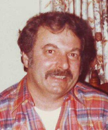 Louis Eagleton