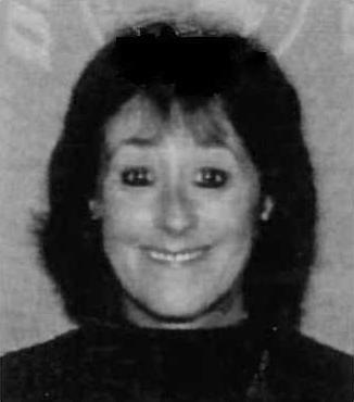 Nancy Dymke