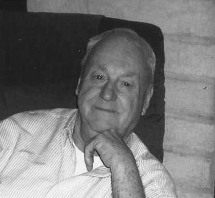 Philip Frymire K