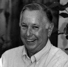 Robert Brunker K