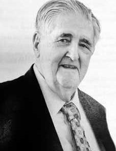 Robert Gilbert K