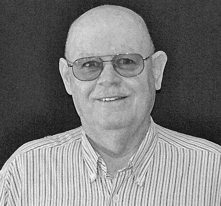 Roger Lundgren K