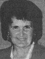 Virginia Goins K