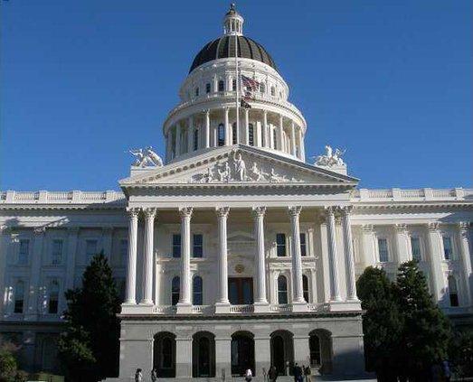 1266px-Californiastatecapitol