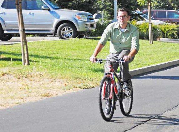 ATP- biking pic1