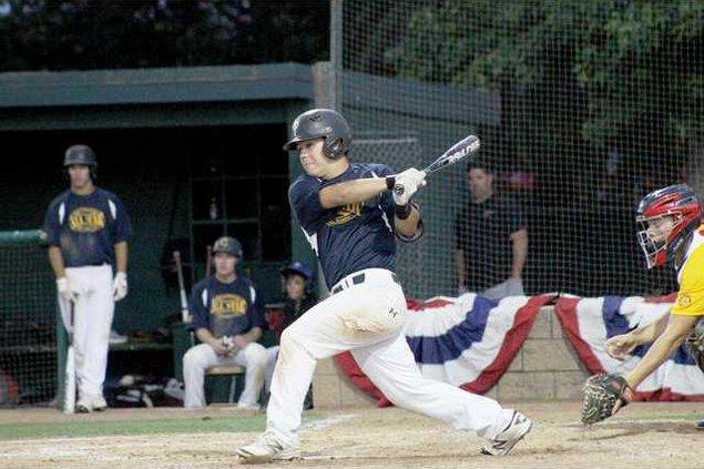 All Star Baseball 1