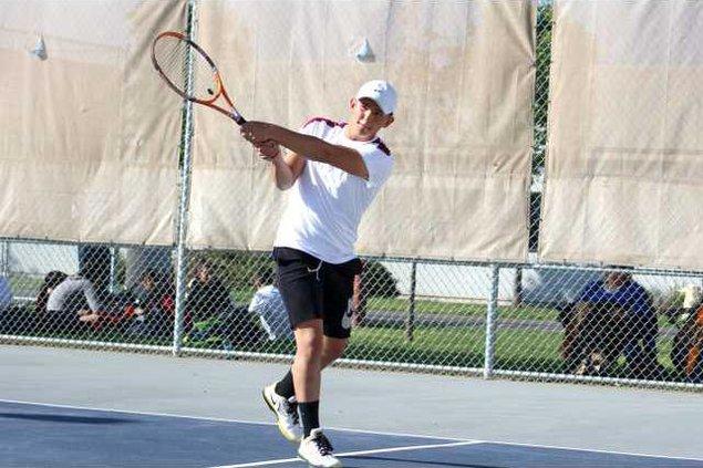Delhi tennis 3