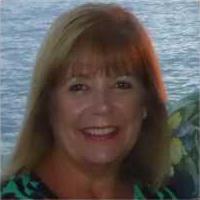 Diana Lewis.png