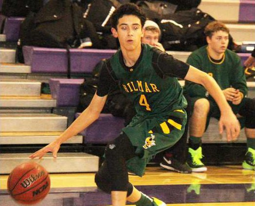 Hilmar basketball 3