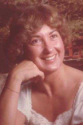 Janice Middaugh