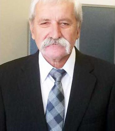 Jura Aghassi