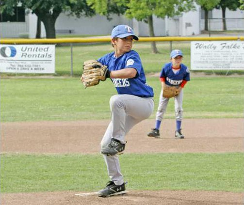 Little-League-pic1