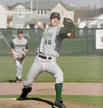 PHS-baseball-pic1