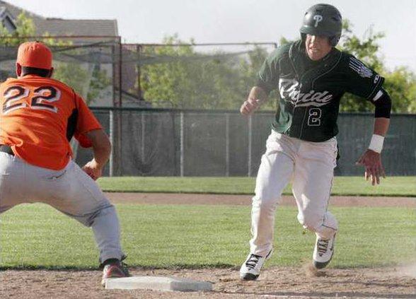 PHS-baseball-pic2
