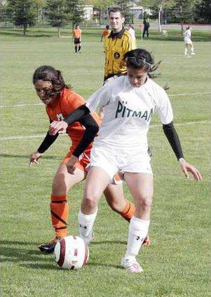PHS-soccer-pic2