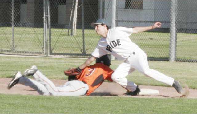 PHS baseball pic1