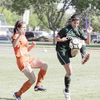 PHS soccer pic2